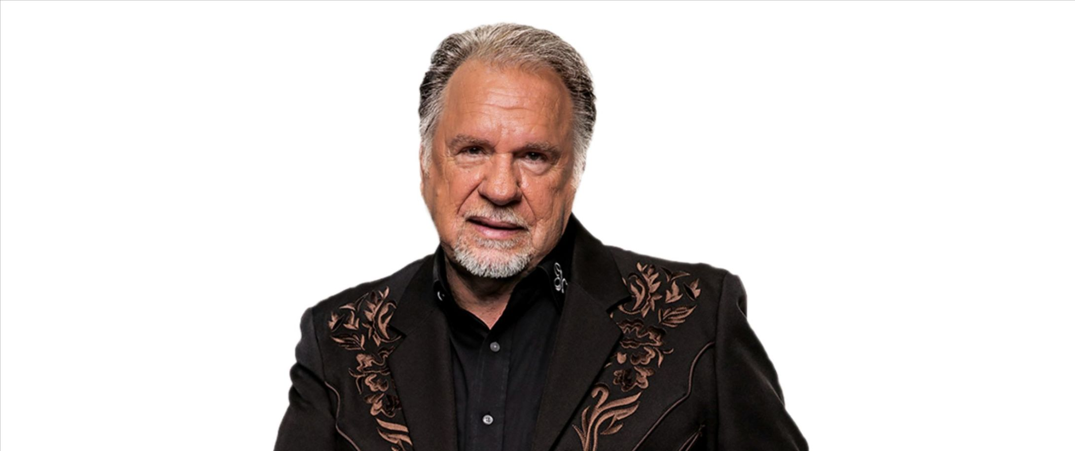 Pure Country Featuring Gene Watson
