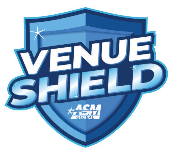 More Info for ASM Global Launches VenueShield Environmental Hygiene Program