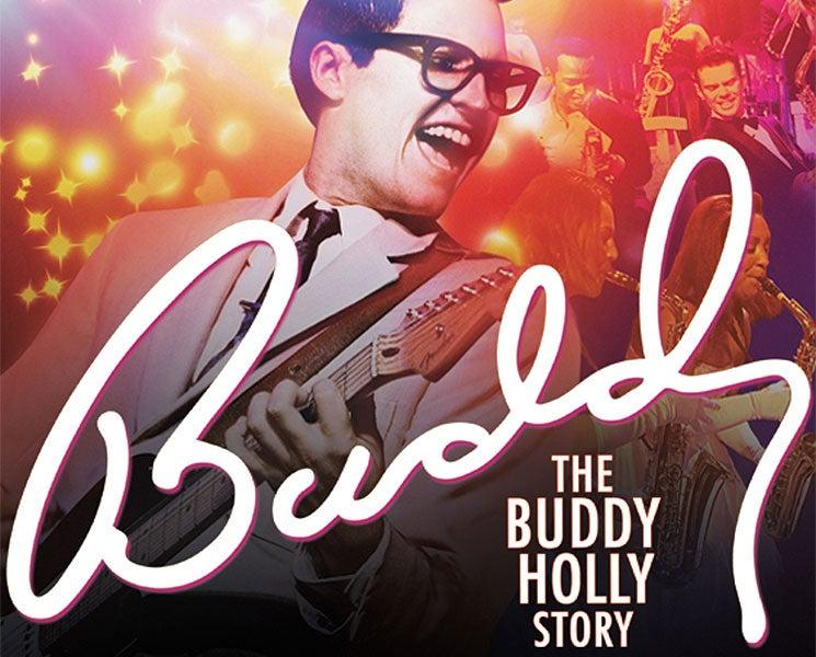 Buddy-Broadway-Thumb.jpg