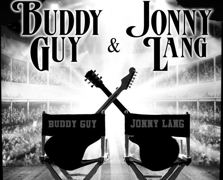 BuddyGuyJonnyLang__ART_Thumbnail_745x600.jpg