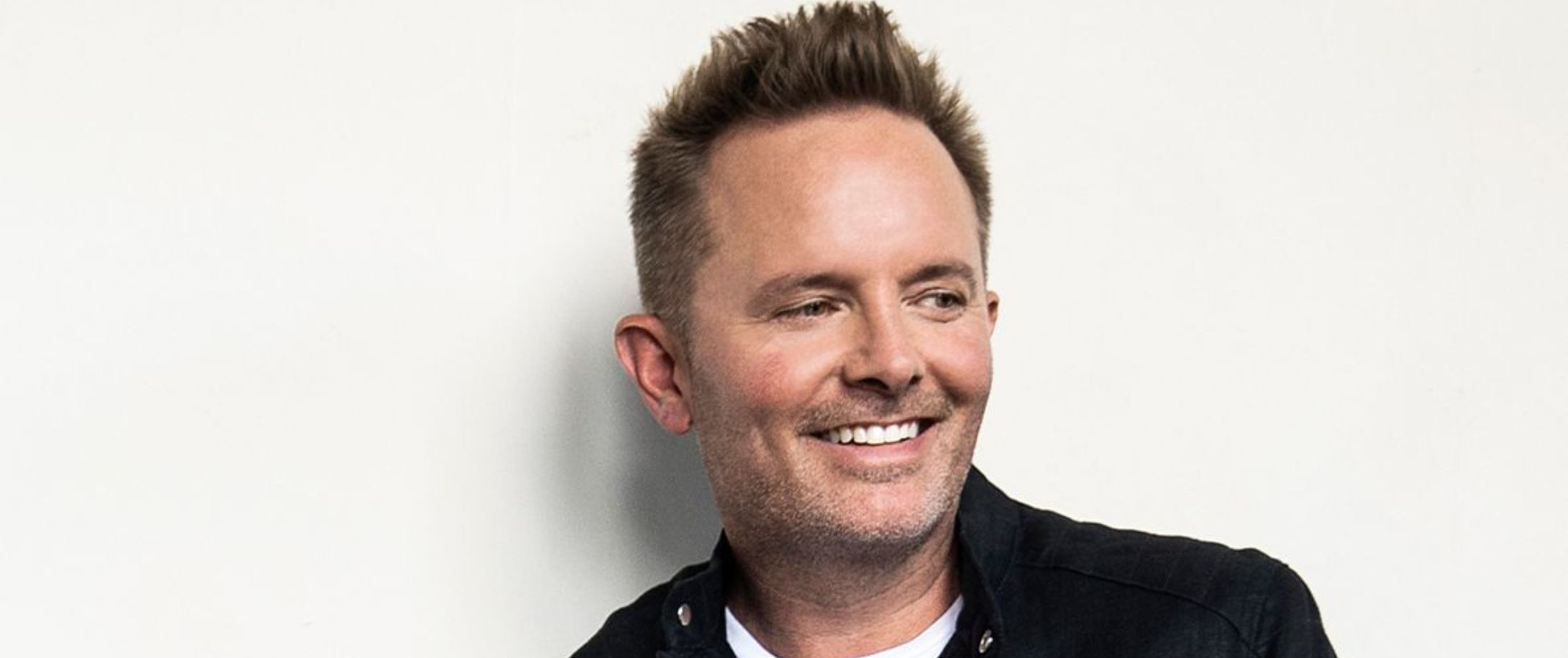 An Evening of Worship with Chris Tomlin - SOLD OUT