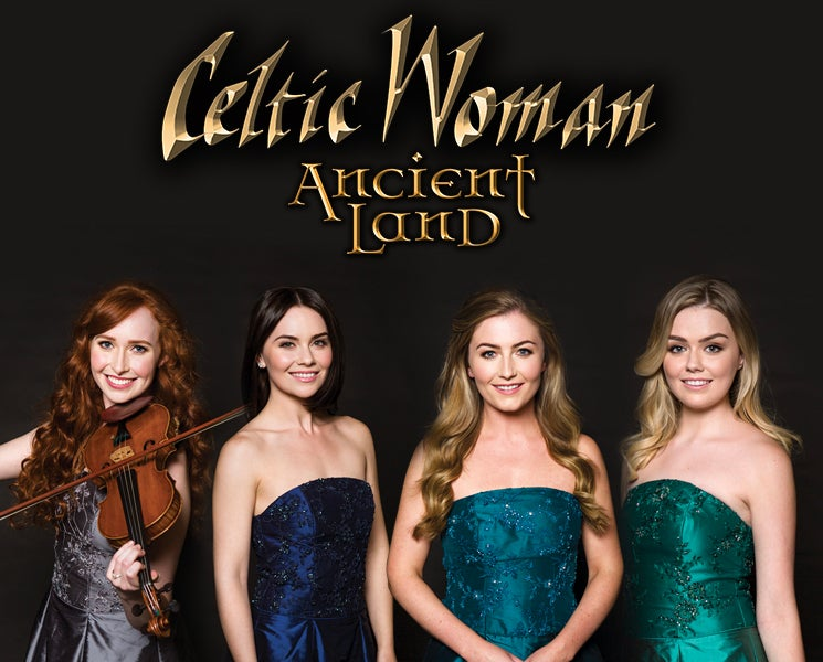 CelticWoman.745x600.jpg