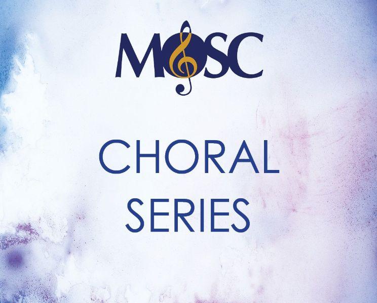 Choral Series.jpg
