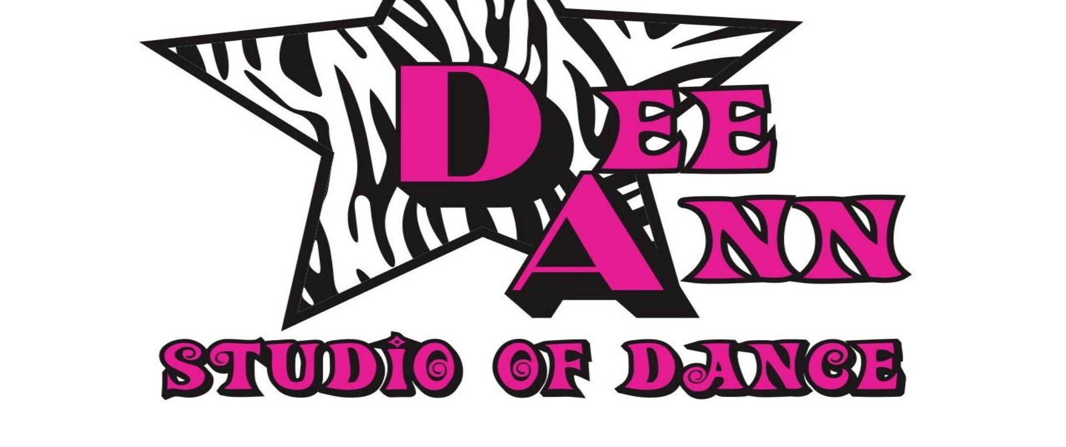 Dee-Ann Studio Of Dance
