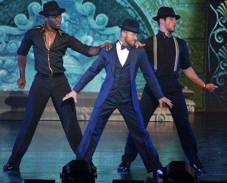 Dancing-Stars-Thumb.jpg