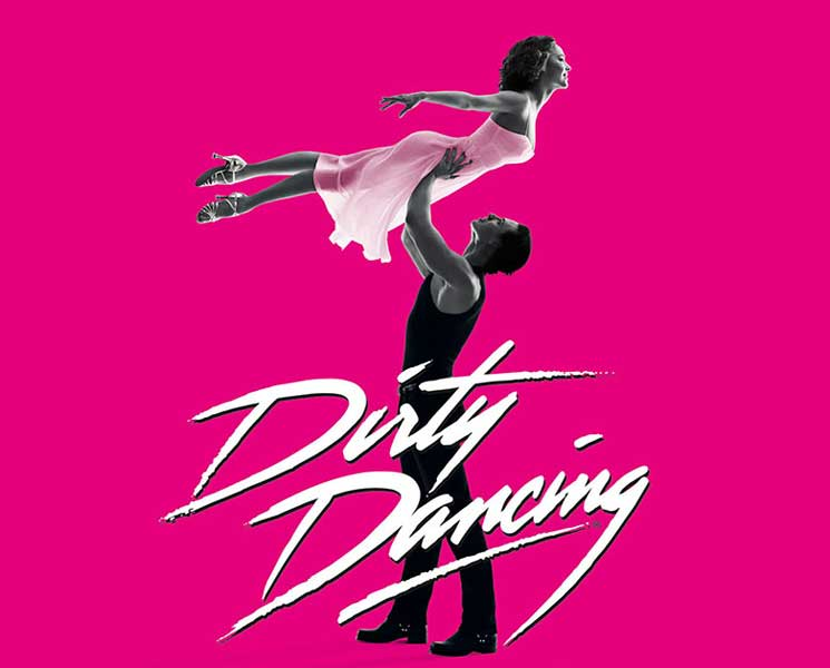 DirtyDancing-Thumb.jpg