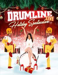 DrumlineLiveFlyer.jpeg