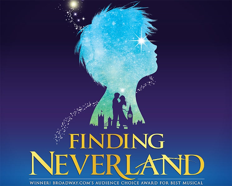 FindingNeverland_Graphic_745x600.jpg