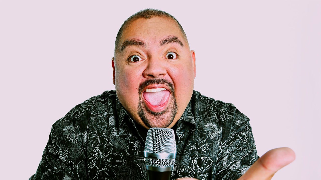 Gabriel Iglesias - BOTH SHOWS SOLD OUT