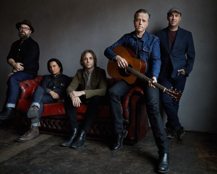 Jason Isbell Press 2.jpg