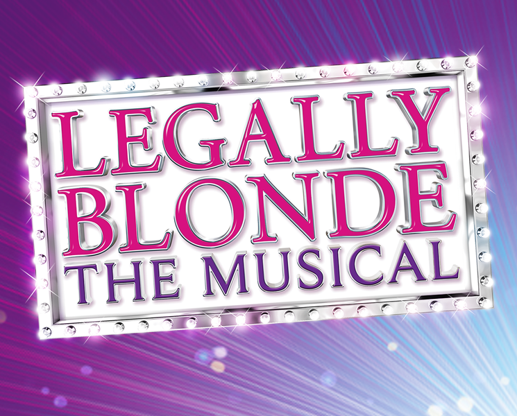 LegallyBlonde_745x600.png