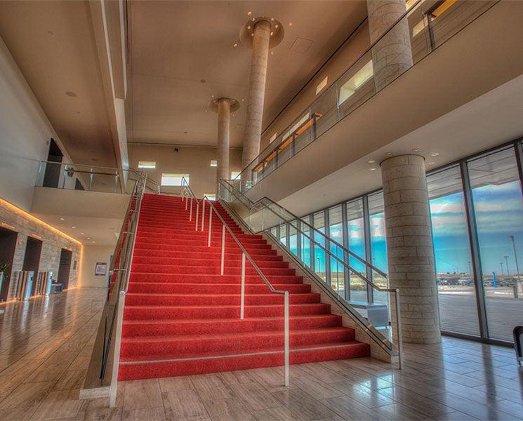 Lobby-Stairs-Thumb.jpg