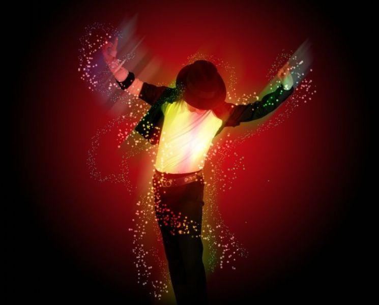 MJ-LIVE-Michael-Master.jpg