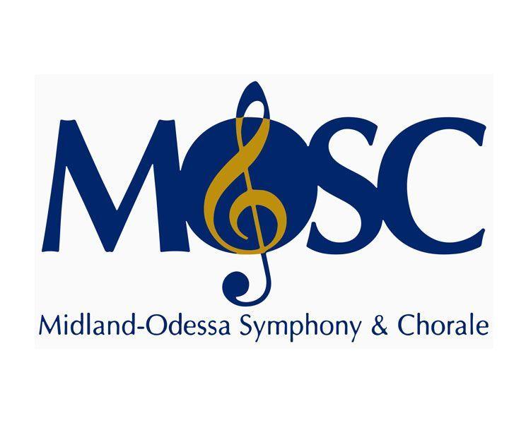 MOSC-Logo-Thumb.jpg