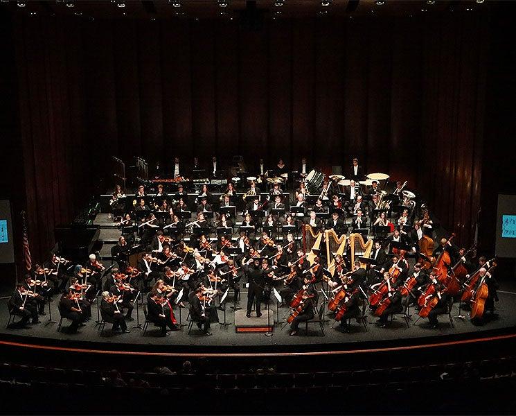 MOSC-Symphony-Thumb.jpg