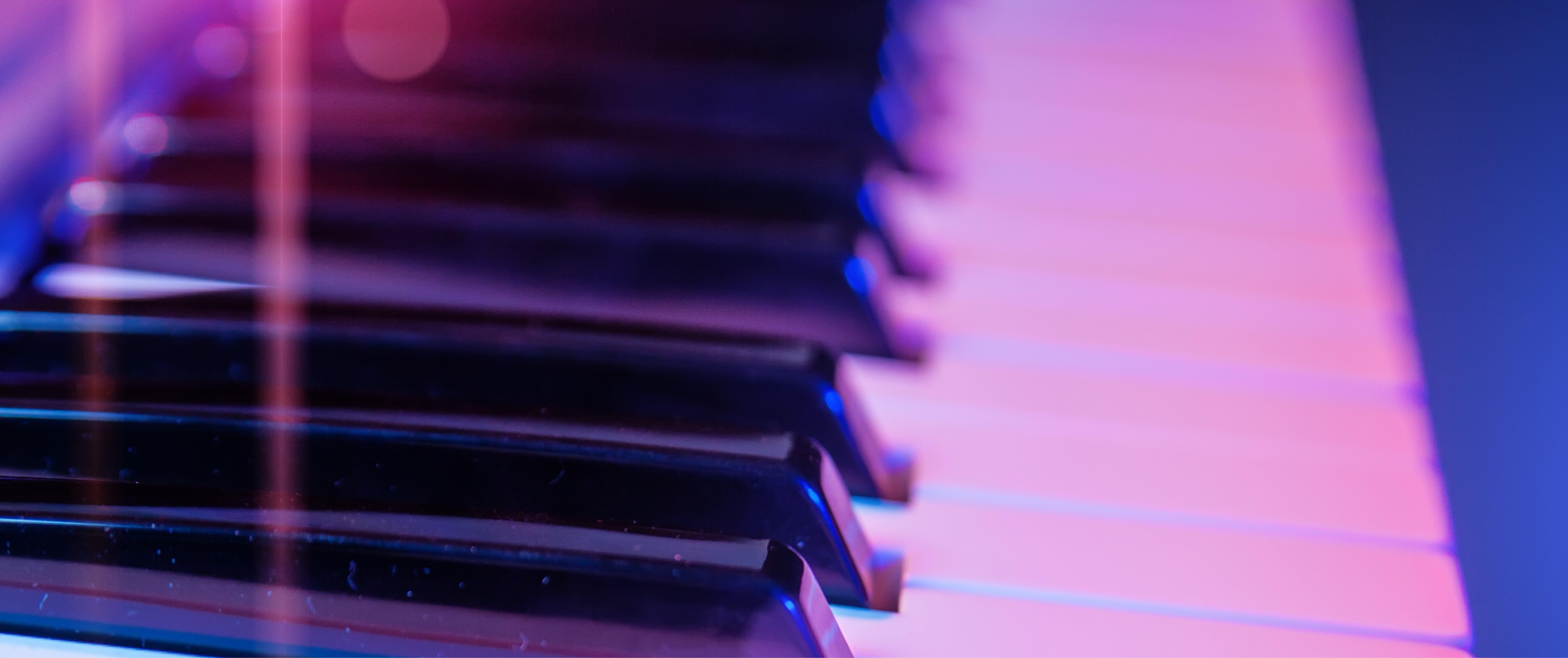 MOSC Masterworks - Beethoven Five