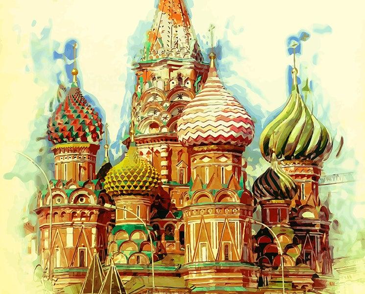 MW3 - The Russians (745 x 600).jpg