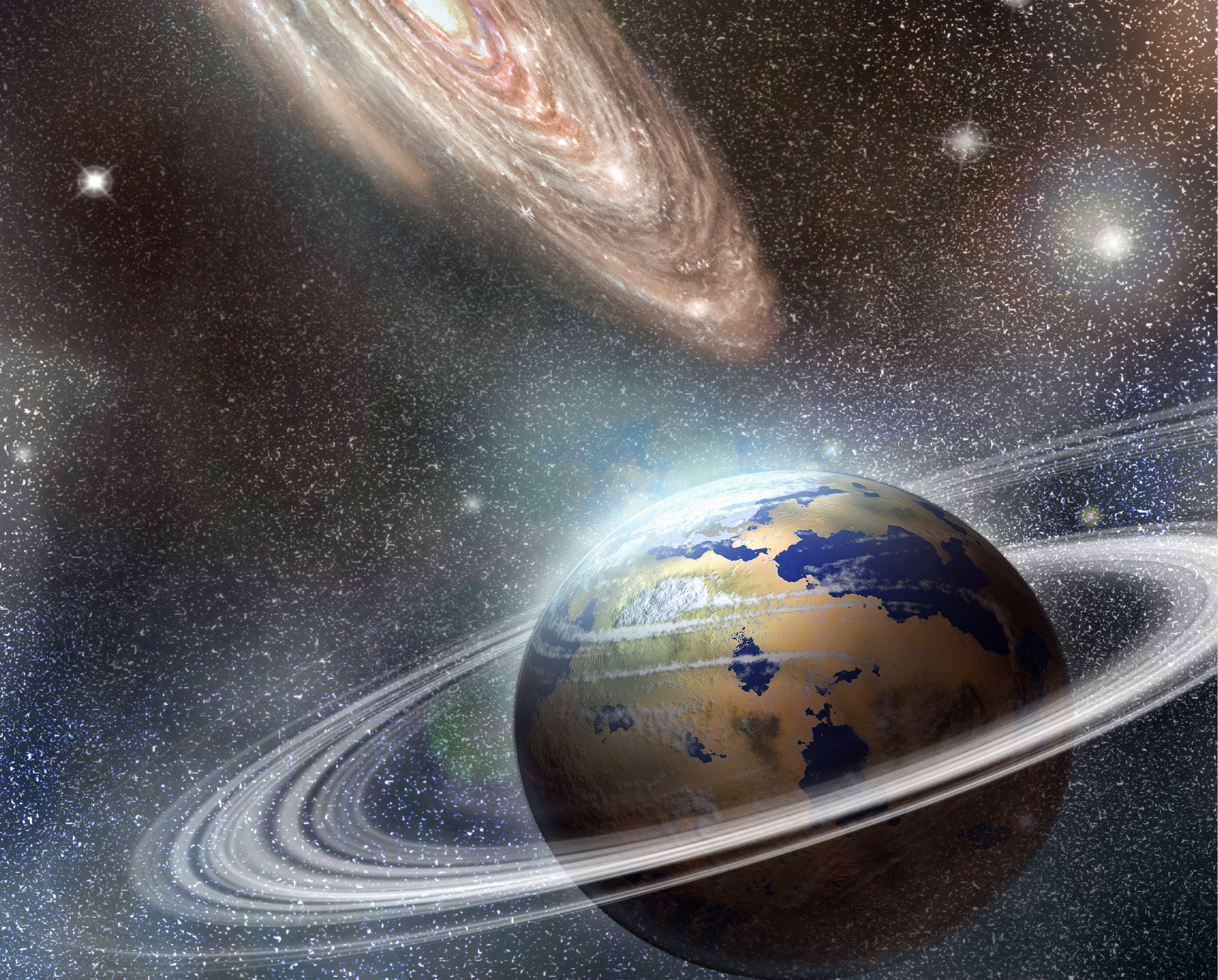 MW4 - Planets - 745x600.jpg