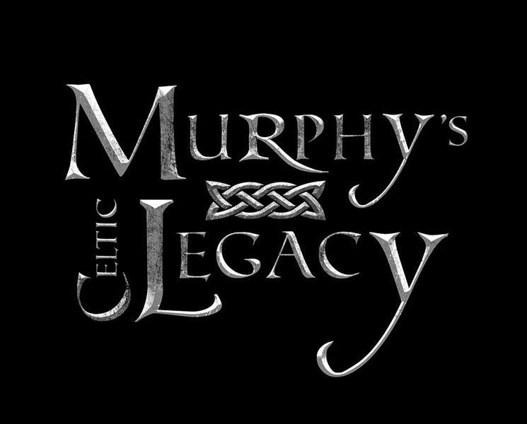 MurphysCelticLegacy_745x600.jpg