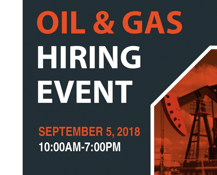 Oil&Gas; Thumbnail.png