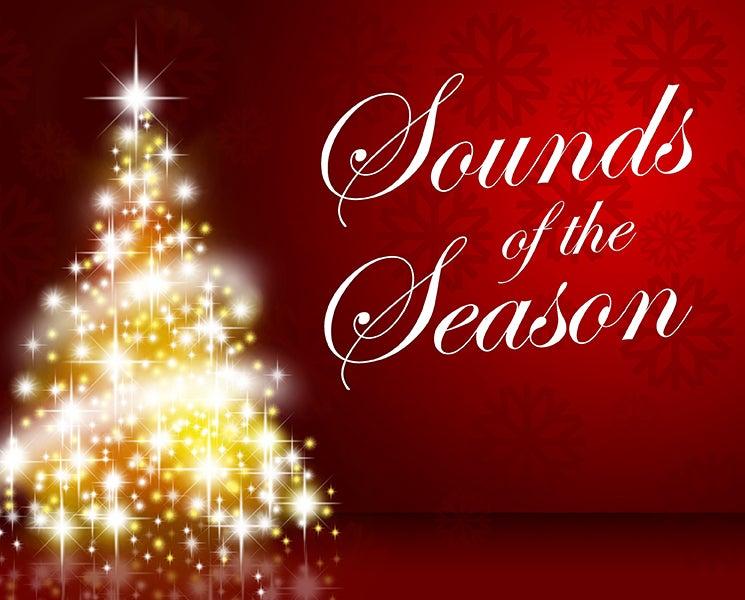 POPS2 - Sounds of the Season (745 x 600).jpg