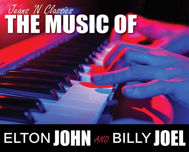 POPS4 - Elton John & Billy Joel (745 x 600).jpg