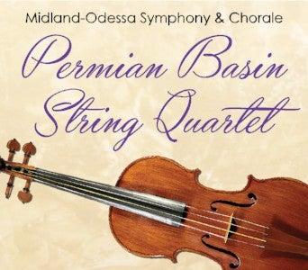 Permian Basin String Quartet Logo.jpg