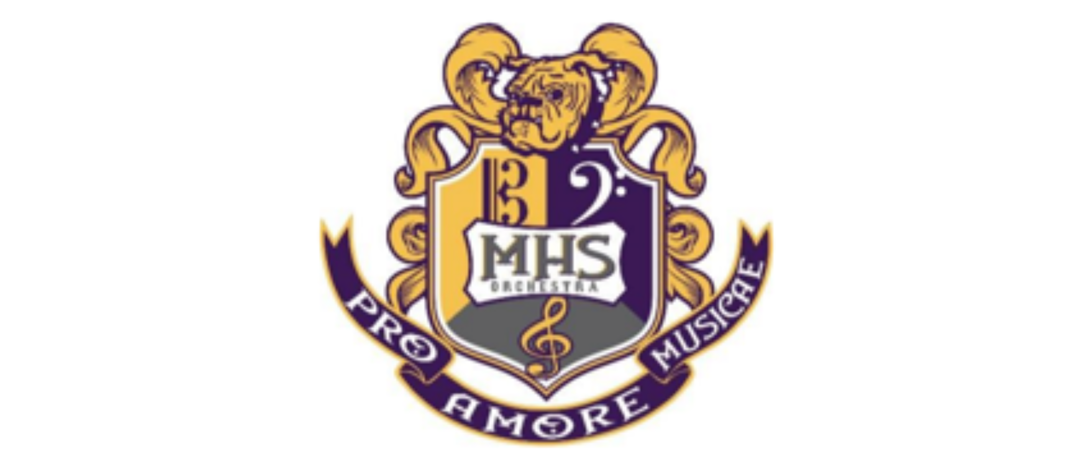 Midland High School Orchestra Presents Beethoven and Blue Jeans