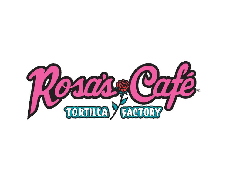 Rosa's Cafe & Tortilla Factory