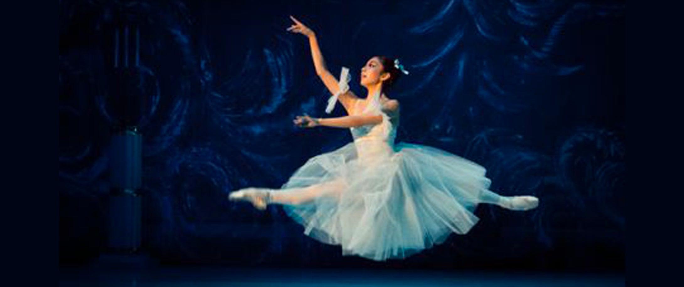 Sleeping Beauty & Cinderella
