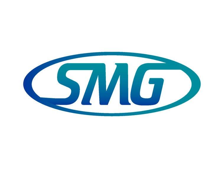 SMG-Logo-Thumb.jpg