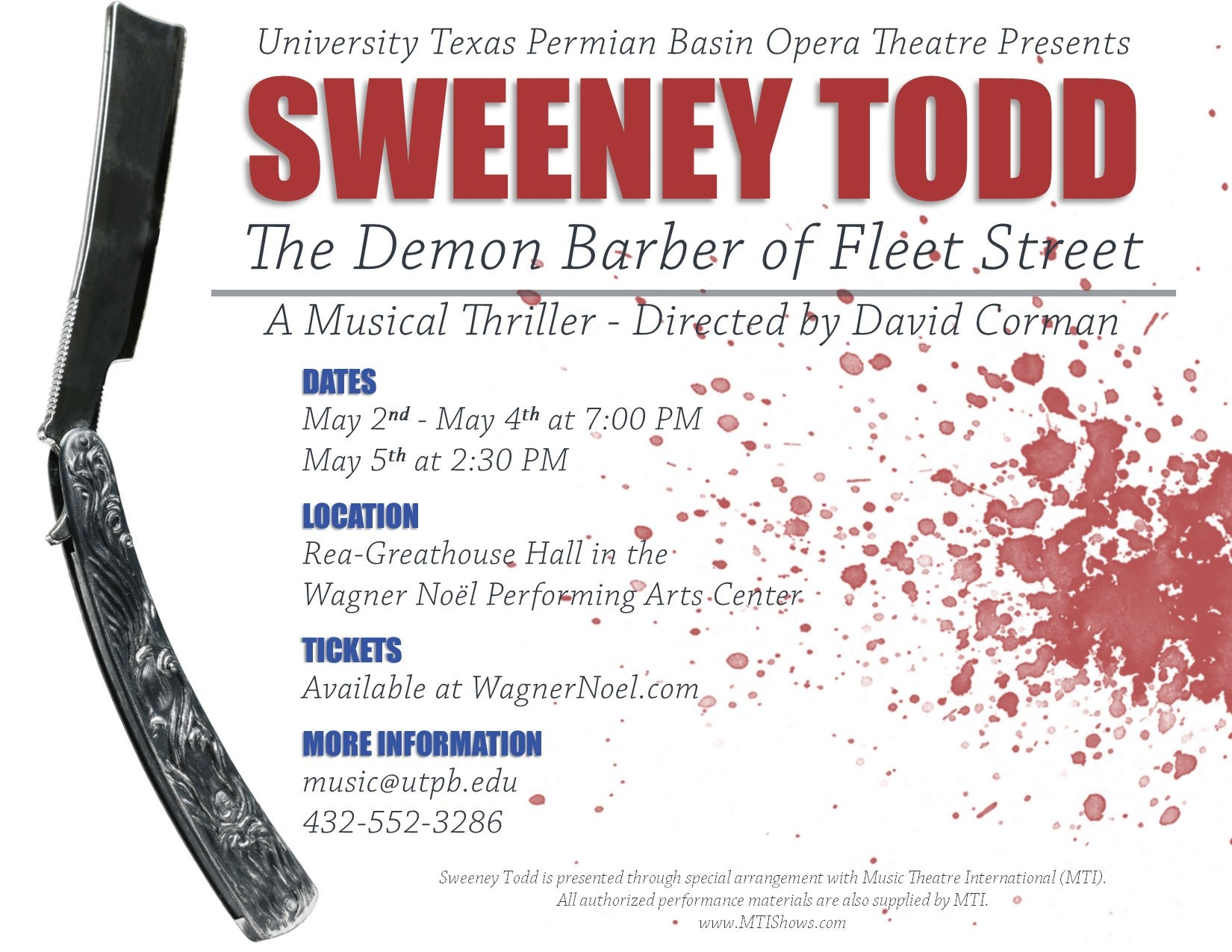 Sweeney Todd Monitor Ad.jpg