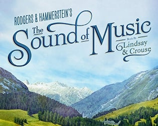 TW-Web-Sound-of-Music-feature_Featured Event Tile.jpg