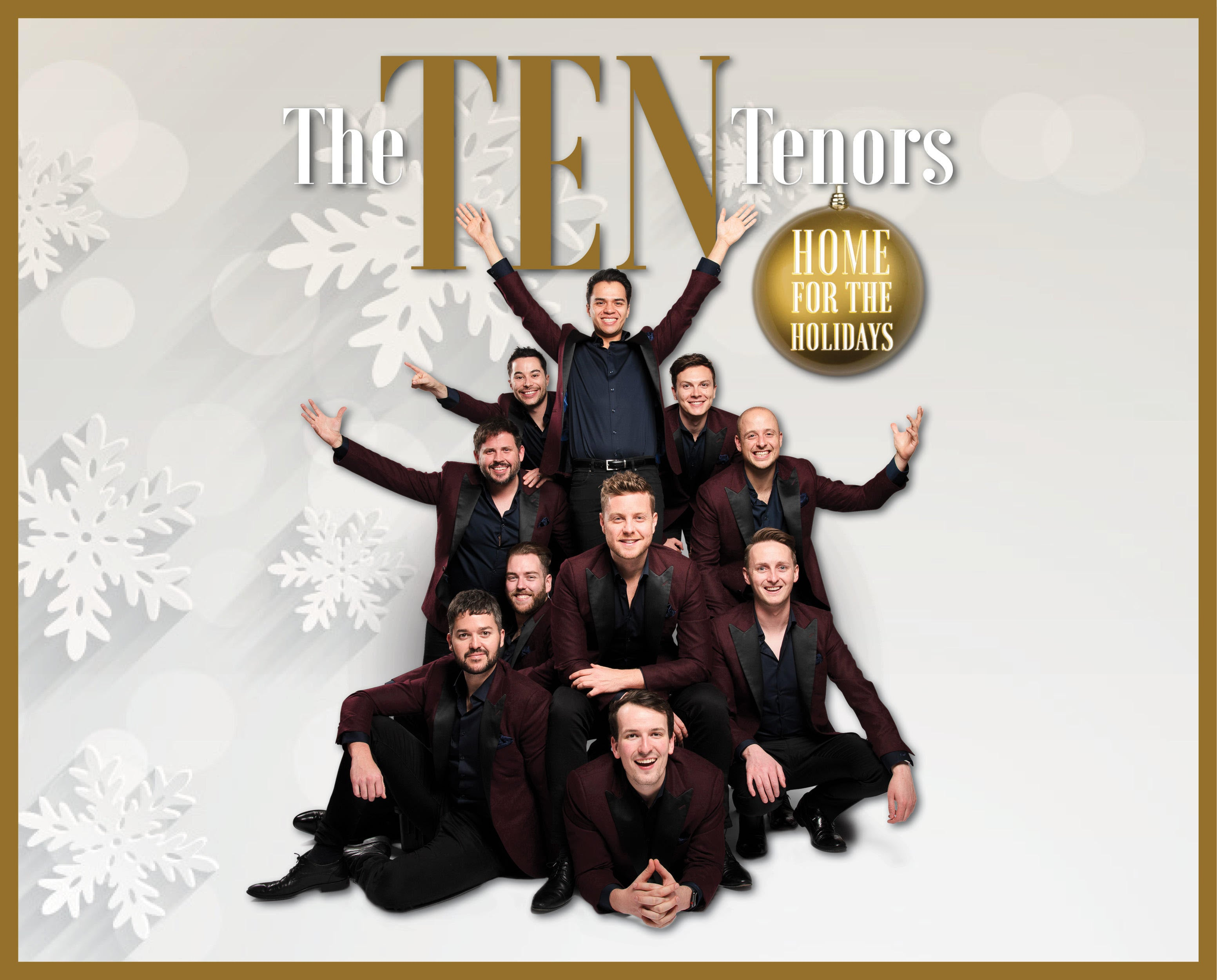Ten Tenors.jpg