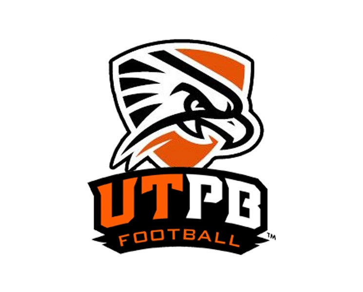 UTPB Website Logo.jpg