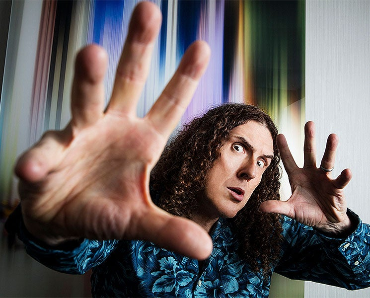WeirdAl-Thumb.jpg