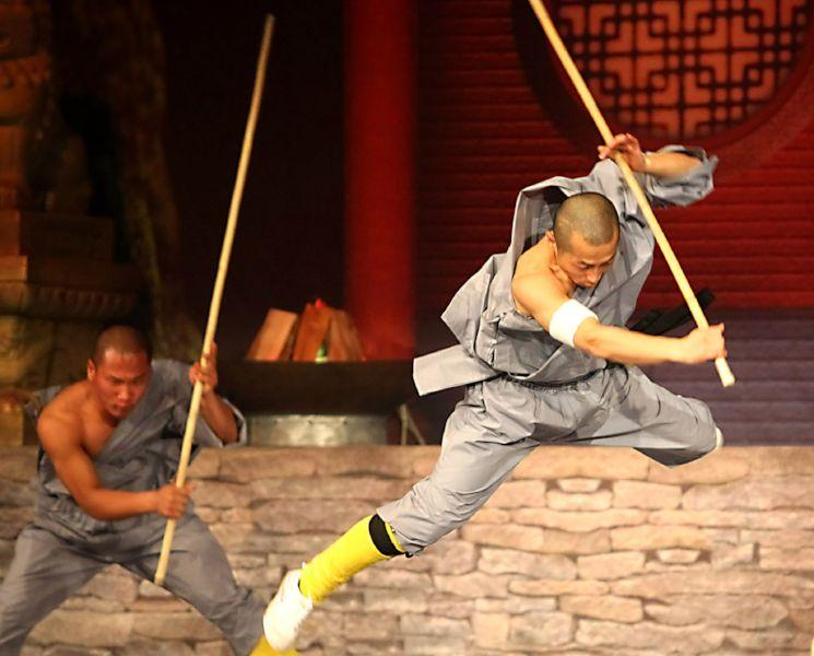 chinese warriors of peking 5 (2).jpg