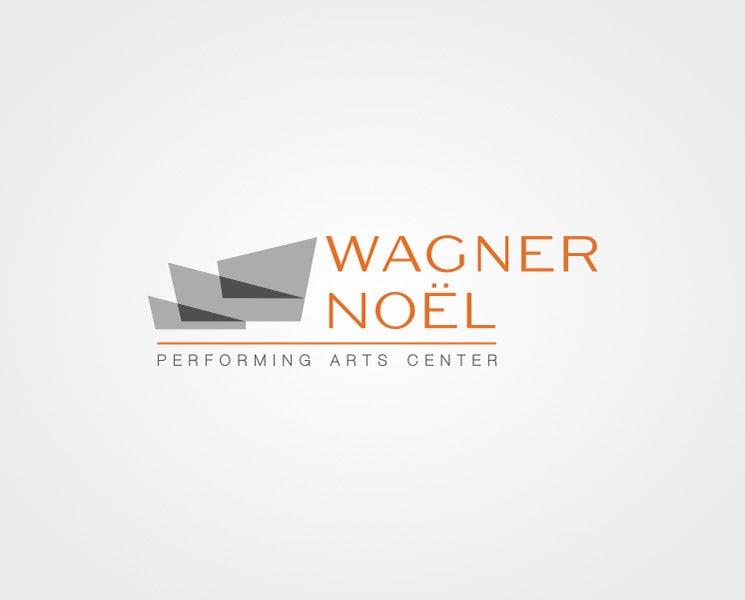 WAGNER NOËL PAC COVID-19 UPDATE