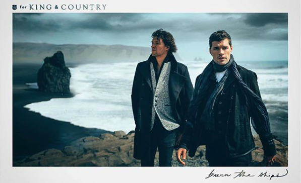 forKING&COUNTRY;_BurnTheShips.png