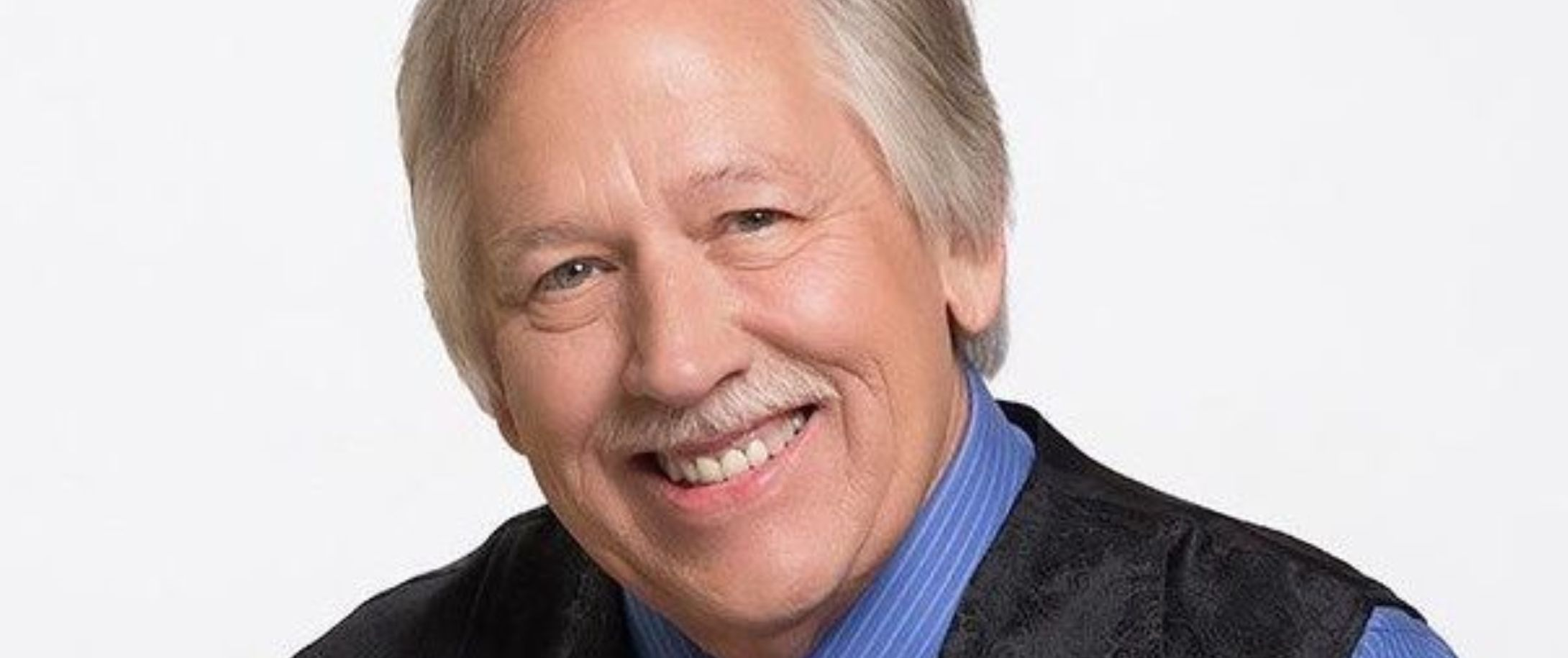 John Conlee with Special Guest Doug Stone